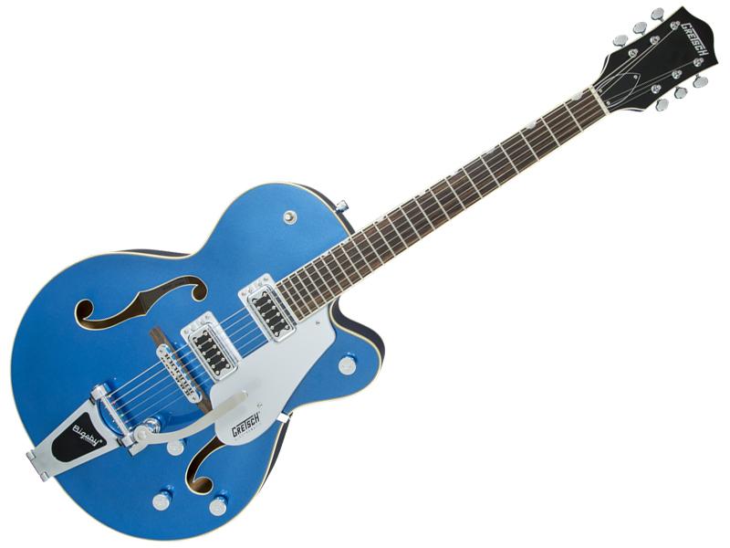 GRETSCH ( グレッチ ) G5420T Fairlane Blue【エレクトロマチック  】