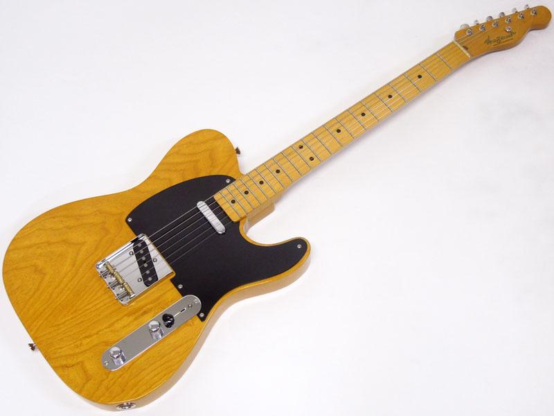 Vanzandt TLV-R1 Less Vanzandt Less Pressure V.NAT【日本製 8253】 エレキギター WO 8253】, 静岡県:38cf06b5 --- officewill.xsrv.jp