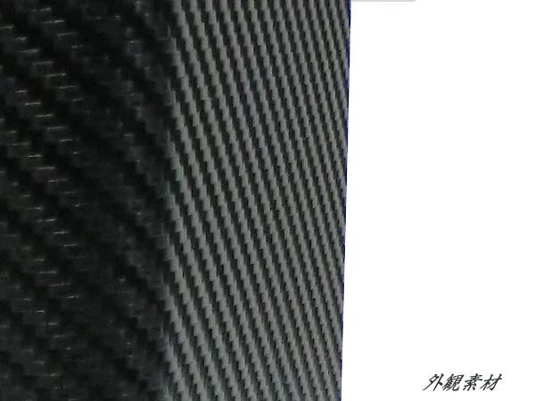 "Marshall(マーシャル)MG102CFX◆100W4chDigitalFXProgrammableCombo2x12"""