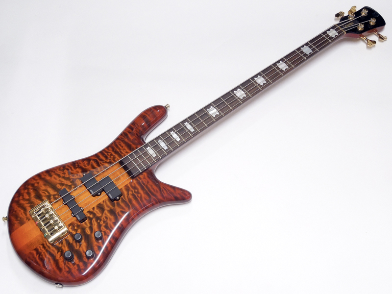 SPECTOR LAYER Twilight MODEL EURO EURO 4 RAS LX RAS LAYER Twilight Amber【ご予約商品バンドリ!コラボモデル】, イシガキシ:2ac3ee49 --- officewill.xsrv.jp