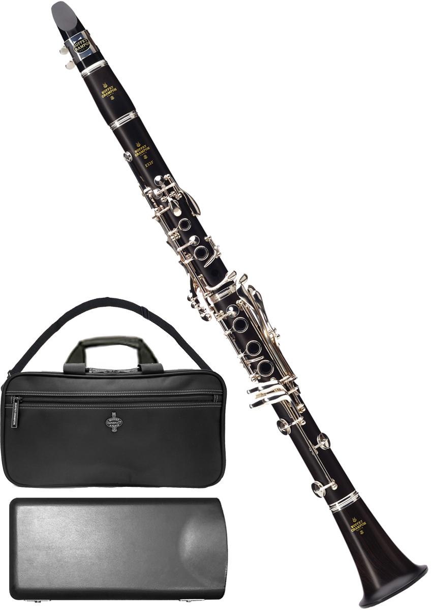 Buffet ) Crampon BC2512F-2-01J ( クランポン ) E12 France B♭ E12 クラリネット BC2512F-2-01J トラディショナルパッケージ ショルダーケース 木製 soprano clarinet E12-F 送料無料 +料金で選定品もご用意可能です!, soraciel:e7349ea7 --- reifengumi.hu