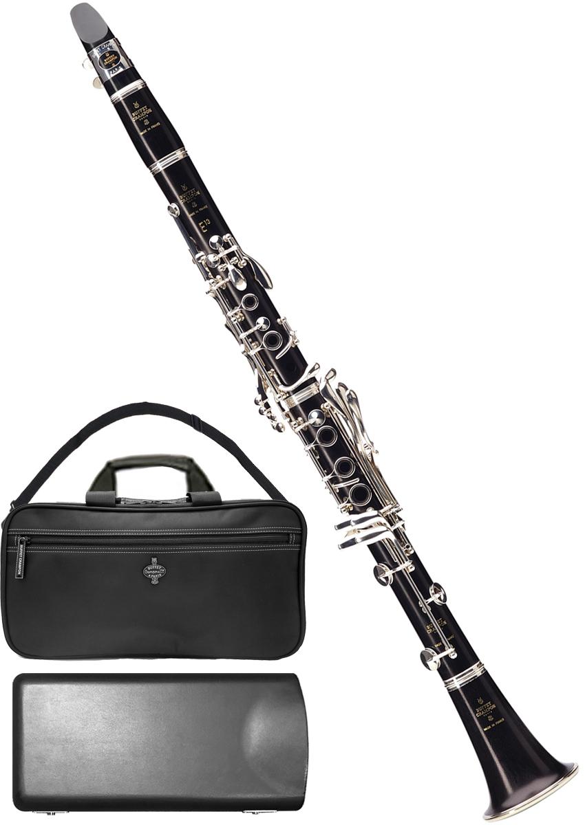 選定品もあります! Buffet フランス製 E-13 Crampon ( 送料無料 クランポン ) E13 B♭ クラリネット BC1102-2-0J フランス製 木製 Bフラット soprano clarinet E-13 Made in France Student model 送料無料, クニタチシ:75d89b40 --- reifengumi.hu