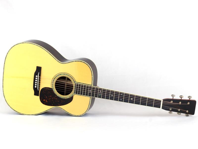 Yasuo Yasuo Momose 1939 by Headway Custom Brazilian Shop ( 百瀬恭夫 ) 000-42 Brazilian style 1939 replica【日本製 百瀬恭夫製作 アコースティックギター】, 色丹郡:ab664e6a --- sunward.msk.ru