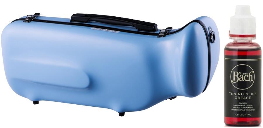CCシャイニーケース CC2-TP-AQ トランペットケース CC2-TP-AQ アクア ハードケース トランペット用 リュックタイプ シングル ブルー系 ケース G ブルー系 水色 Aqua セット G 送料無料, サイゴウソン:a6dac680 --- sunward.msk.ru