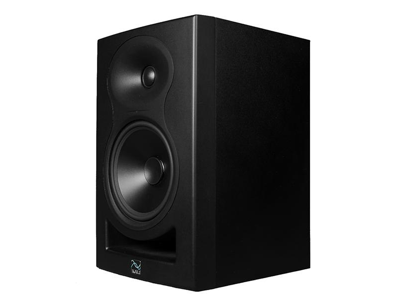 Kali Audio LP-6 (1本)