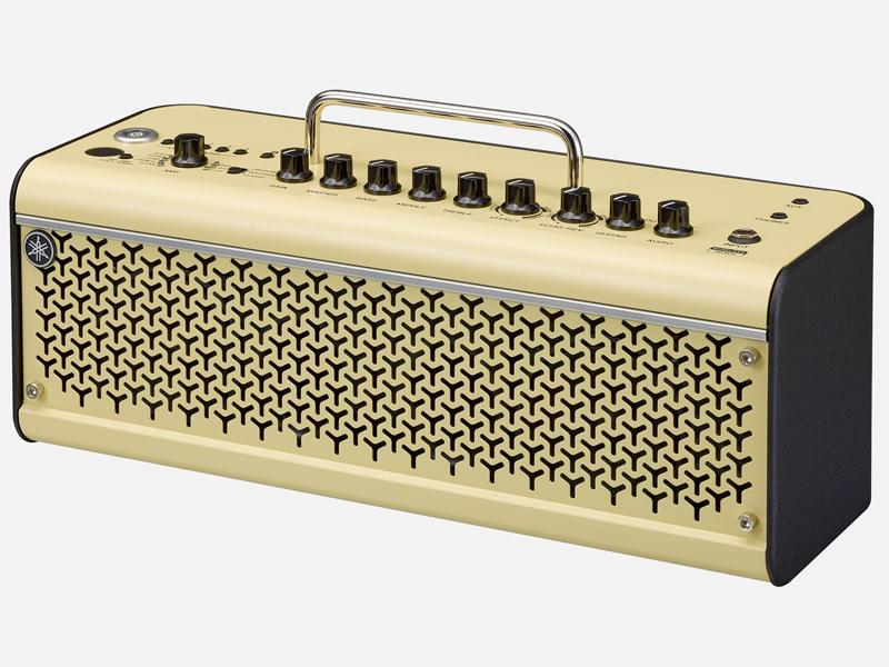 YAMAHA ( ヤマハ ) THR30II Wireless ギターアンプ モデリングアンプ THR-II