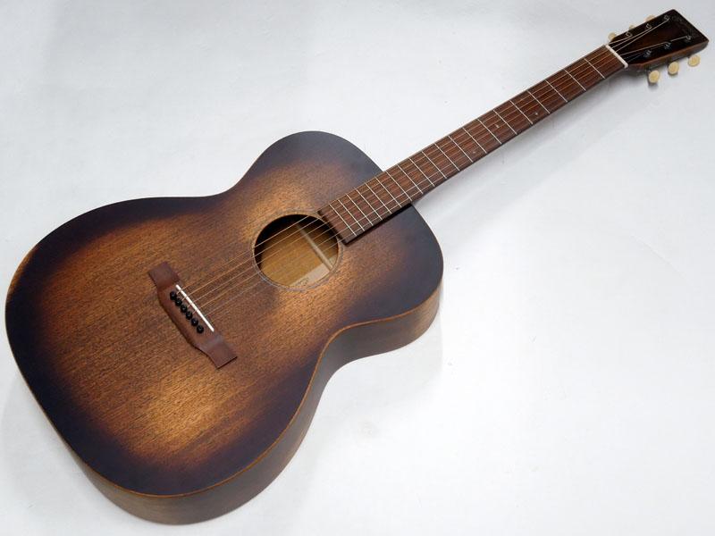Martin ( マーチン ) 000-15M 【アコースティックギター WO 】