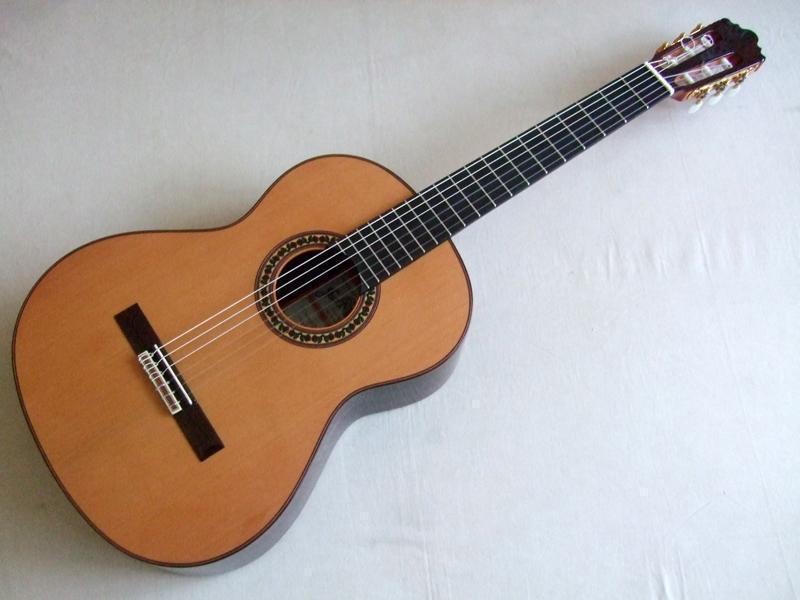 品質一番の Jose ホセ Ramirez ( ホセ ラミレス ラミレス ) 4N-E【クラシックギター ) メイドイン スペイン】, 匠の工芸館:7c9a3163 --- canoncity.azurewebsites.net