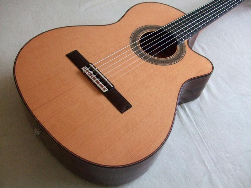 【35%OFF】 Jose Ramirez ( ) ホセ ラミレス ) 2NCWE Ramirez【クラシックギター ホセ エレガット メイドイン スペイン】, クリーンテクニカ:4e99c693 --- canoncity.azurewebsites.net