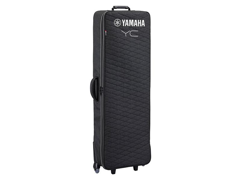 YC73専用プレミアムソフトケース YAMAHA SC-YC73 ギフ_包装 ヤマハ 2020モデル