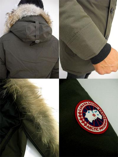 canada goose jackets in vancouver