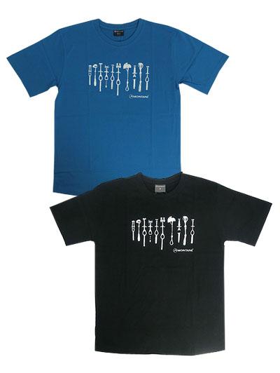 27e41358cb5578 gaku online shop  MONTANE monte in U.K. monte in lock cam T-shirt ...