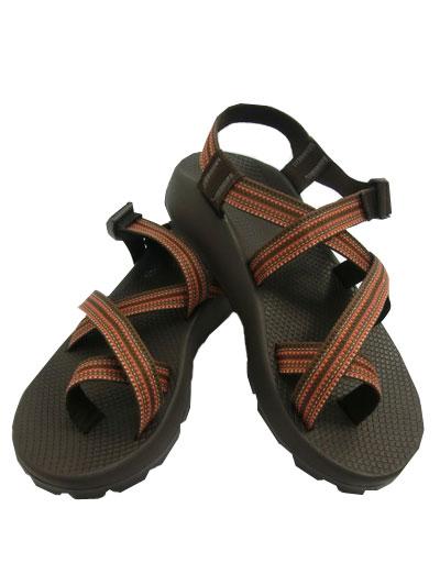 79263739dc5f Chaco Chaco Men s Z2 UNAWEEP DASH ビブラムウナウィープソールダッシュ thumb support type  sandals