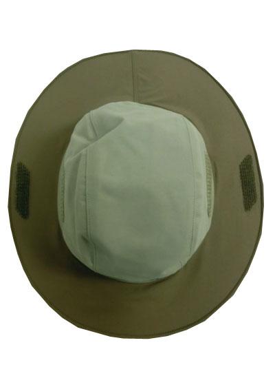 OUTDOOR RESEARCH outdoor research Seattle Sombrero Seattle sombrero 82130  Khaki JAVA color rain hat Gore-Tex 7ddedcabfc34