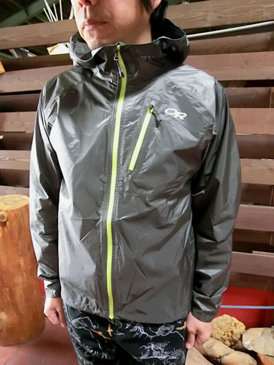 super popular 0f03f b6f6c OUTDOOR RESEARCH HELIUM 2 JACKET super light weight helium 2 jacket
