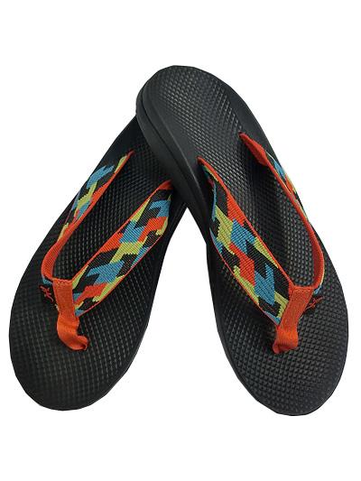 d10678d43f13 gaku online shop  Chaco (Chaco) men s FLIP ECOTREAD flip Eco tread ...