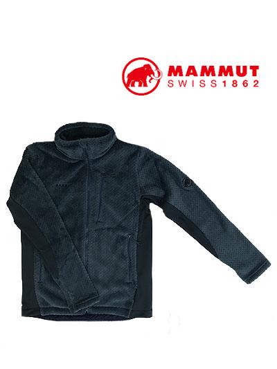 MAMMUT マムート 【SALE】国内正規品1014-22991 Thermal Pro Goblin Advanced Jacket フリースジャケット Wing Teal-Dark wing teal ティール