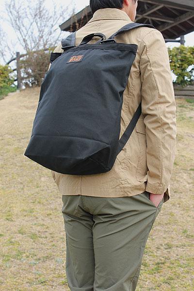 MYSTERY RANCH(ミステリー ランチ) 国内正規品 BOOTY BAG Black ブーティーバッグ ブラック  コヨーテ  ミッドナイト オレンジ  ウッドランドカモ パープル Made in USA 送料無料 MYSTERY RANCH