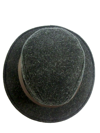 gaku online shop  Wool hat Charcoal charcoal made in FILSON Filson ... eb5c99d21