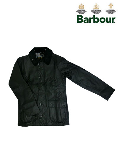 Barbour バブアー ビデイル MWX0318 Bedalle Slim Fit  ビデイル スリムフィット  BLACK ブラック 国内正規品:gakuオンラインショップ
