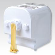 自家製麺機「おうちdeヌードル」