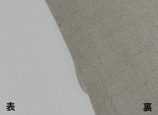 トークロ ロクシー(旧ロートレック) A3(麻100%・中目) 140cm×10m ロールキャンバス 東洋クロス