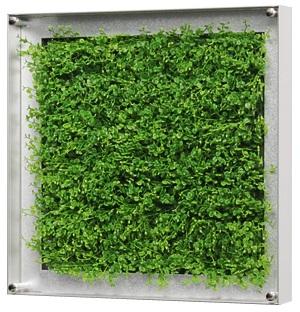 GREEN 3302 インテリア 造花 観葉植物 インテリアデコ