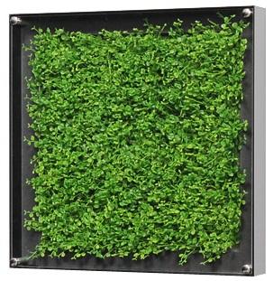 GREEN 3303 インテリア 造花 観葉植物 インテリアデコ