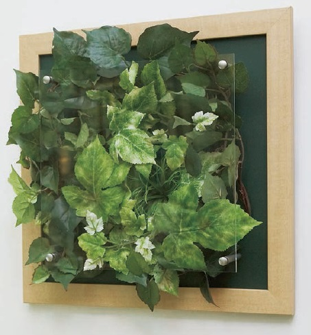 GREEN 3344 インテリア 造花 観葉植物 インテリアデコ