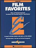 楽譜 映画音楽名曲集 2 スコア(CD付)&パート譜37冊セット 00860159/吹奏楽・合奏用セット/輸入楽譜(T)