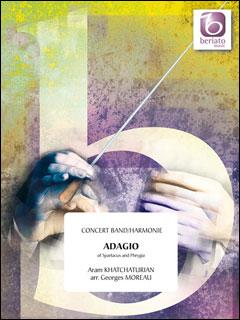 楽譜 ユニティー・ファンファーレ/オットー・M. シュワルツ作曲 1744-10-010M/オープニングワークス/グレード:3/時間:4'00''/輸入吹奏楽譜(T)