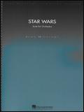 楽譜 スター・ウォーズ(オーケストラのための組曲) 04490057/大型オーケストラ・スコア/輸入楽譜(T)