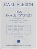 楽譜 ヴァイオリン音階教本~スケールシステム(日本語解説付き) BH 8000345/ヴァイオリン教本/輸入楽譜(T)