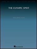楽譜 オリンピック・スピリット 04490040/オーケストラ/G5/輸入楽譜(T)