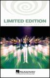 楽譜 サモン・ザ・ヒーロー 03744235/マーチング・バンド/G5/輸入楽譜(T)