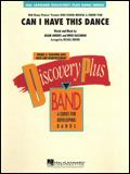 楽譜 踊りましょう (ディズニー「ハイスクール・ミュージカル・ザ・ムービー」より) 08725232/輸入吹奏楽譜(T)/G:2/T:3:00