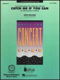 楽譜 ジョン・ウィリアムズ/キャッチ・ミー・イフ・ユー・キャン (映画「キャッチ 楽譜・ミー・イフ・ユー・キャン」より) 04002131/輸入アルトサックスソロと吹奏楽譜(T)/G:4/T:6:18, 全機種対応 スマホケース専門 CoCo:5fb2a735 --- officewill.xsrv.jp