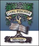 楽譜 MUC 1556 「運命の力」序曲(ヴェルディ)(吹奏楽クラシックベスト/M8(輸入楽譜)/G5/T:5:10)