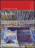 楽譜 ヴェルディ/歌劇「オテロ」(50485847/スタディ・スコア/オーケストラ/輸入楽譜(T))