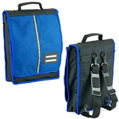 エイエス 人気商品 フルート リコーダー兼用バッグ 爆買い新作 114963 リュックサック型