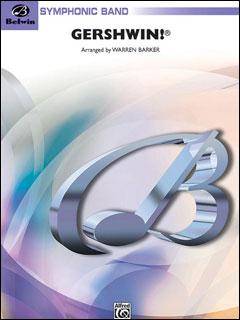 楽譜 ガーシュウィン!(CB9718/輸入吹奏楽譜(T)T:6:40/G4), エスディーパーク:6a06735b --- officewill.xsrv.jp