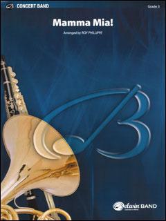 楽譜 マンマ 楽譜・ミーア!(CBM02003/輸入吹奏楽譜(T)/T:5:41/G3), お宝館TOYZ:73e25e54 --- officewill.xsrv.jp