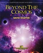 楽譜 宇宙のかなたに/デイヴィッド・シェイファー作曲