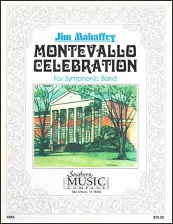 楽譜楽譜 マハフィー/モンテヴァッロ・セレブレーション(S856/輸入吹奏楽譜(T)/T:3:45), ウィッグ専門店アイアイショップ:73b585e3 --- officewill.xsrv.jp