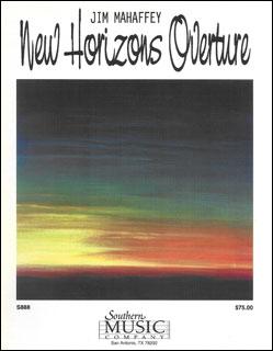 楽譜 マハフィー/ニュー・ホライズン序曲(S888/03778890/輸入吹奏楽譜(T)/T:6:15), ケーキ 世田谷尾山台 クレヨン:b7d3e1d4 --- officewill.xsrv.jp