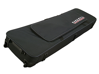 KURZWEIL KB88 (GIG BAG)