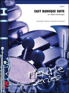 楽譜 ベーリンゲン/やさしいバロック組曲( 楽譜【1228044】/DHP1115078-015/フレックスバンド(輸入吹奏楽譜)(T)G2/T:4:30), メンズスーツ スーツデポ:de83fa2f --- officewill.xsrv.jp