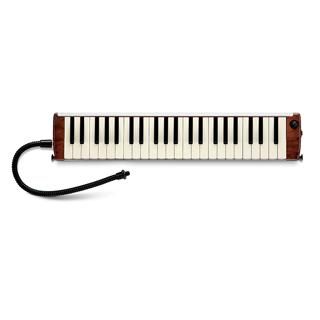 SUZUKI スズキ メロディオン HAMMOND PRO-44H アルト44鍵 c~g3 鈴木楽器 ハモンド エレアコ鍵盤ハーモニカ PRO44H Melodion HAMMOND 44 {72032887}