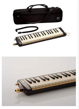SUZUKI 鍵盤ハーモニカ 鈴木楽器 スズキ メロディオン PRO-37V3 SUZUKI アルト37鍵 f~f3 鈴木楽器 鍵盤ハーモニカ Pro37v3 Melodion, 墨俣町:3e4519e6 --- officewill.xsrv.jp