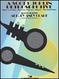 楽譜 懐かしのスコット・ジョップリン/スコット・ジョプリン作曲・クラーク編曲 輸入吹奏楽譜(T)コンサート・バンド/G3.5/T:6:30